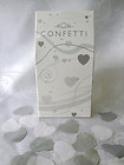 Tissue Confetti 1 x box