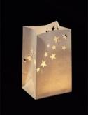luminous  star lantern
