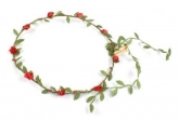 FG headband redroses small1