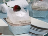 Sf towelfavour cupcake blue1
