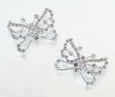 SF bouquetpicks butterfly1