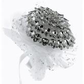 artificial diamante fascination bouquet1