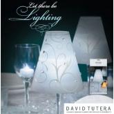 DT vellum lampshades2