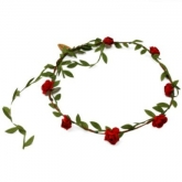 FG headband redroses largel1