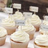 GR AF cupcake sticks