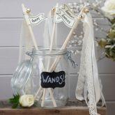 GR AF wedding wands2
