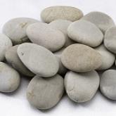 SF signing stones natural