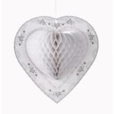 heart honeycombs white1