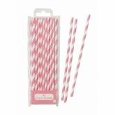 TT straws pinkwhite1