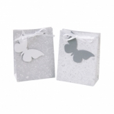 TT SIA favourbags butterflytag whitesilver1