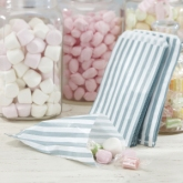 GR vintagelace candybags