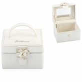 wb jewellery box bridemaid