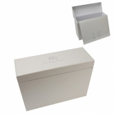 amore wedding box organiser