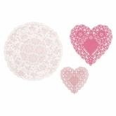 TT doilies pink1