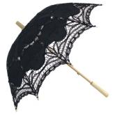 abigail lace black parasol1