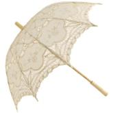 abigail lace parasol1