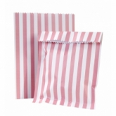 TT treatbags pink1