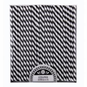 TT monochrome straws1